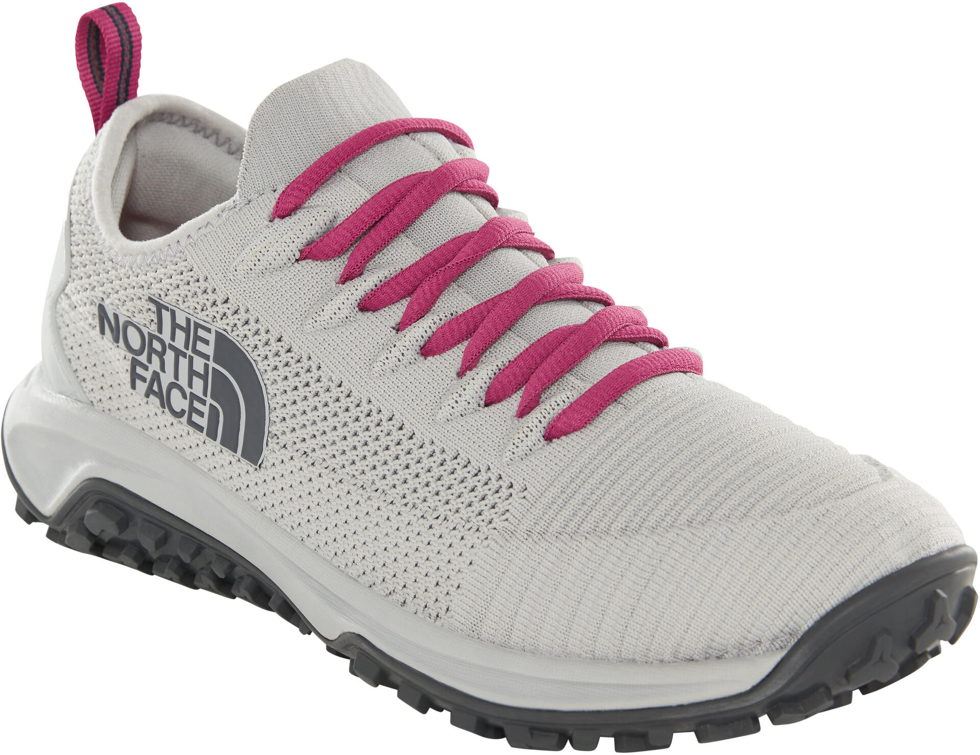 The North Face Truxel Shoes Women high